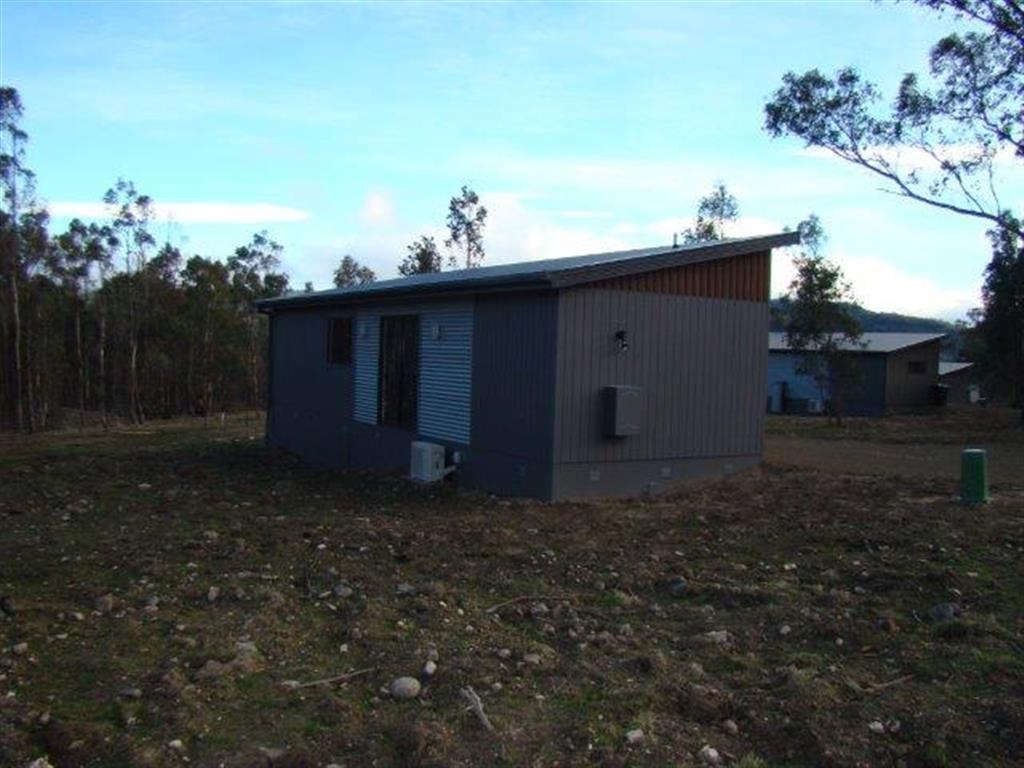 cabin A (1)