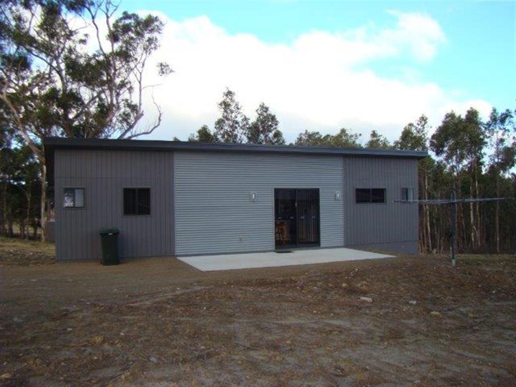 cabin A (2)