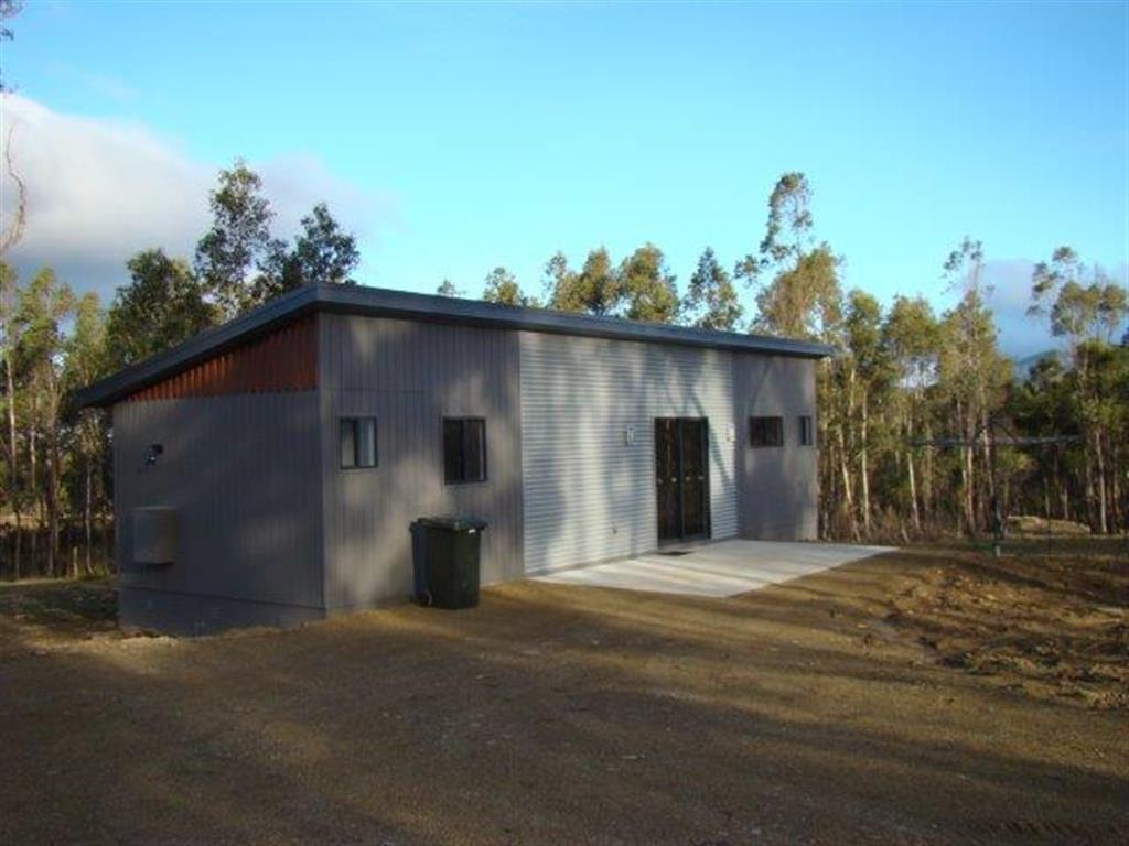 cabin A (9)