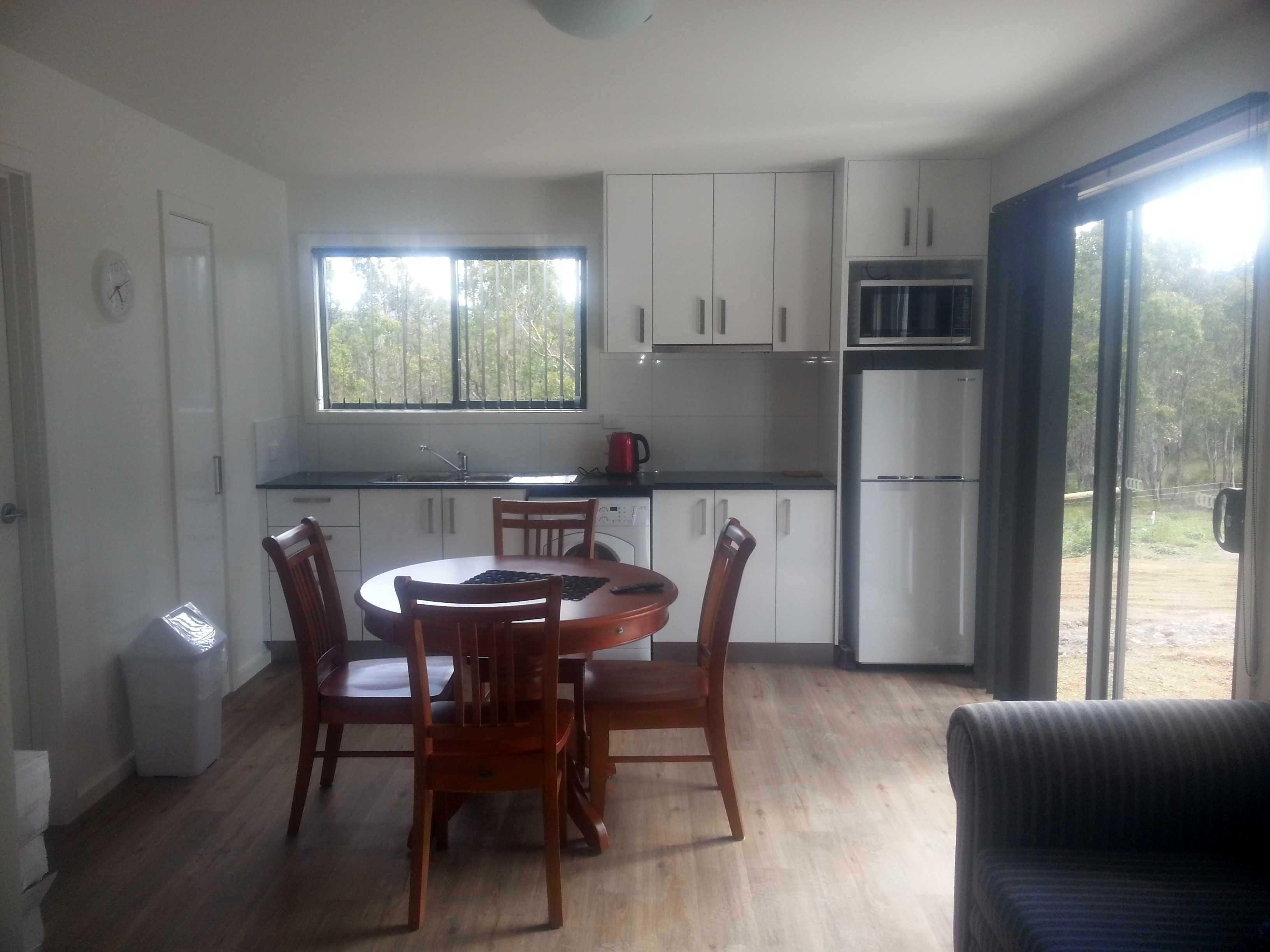 Cabins 3 & 4 Kitchen.jpg